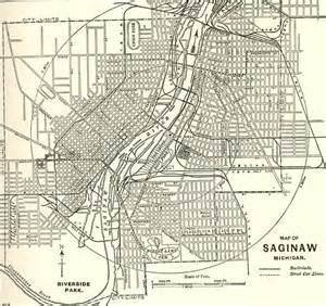 saginaw saginaw and its racing past