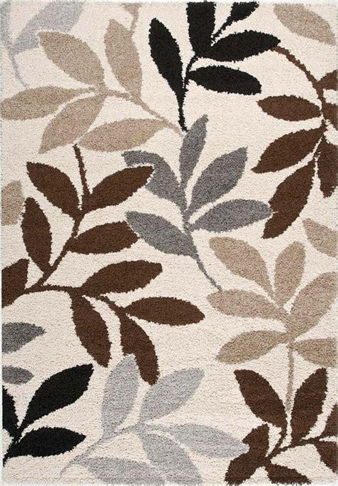 area rug with leaf pattern stargate cinema