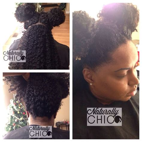 leave your hair on front crochet weave vixen crochet braids leave out in the front along the
