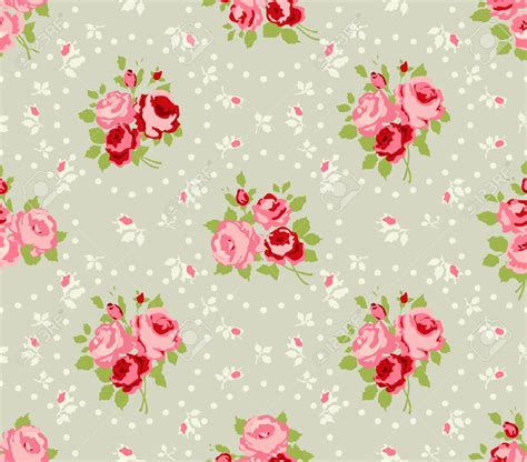 shabby chic floral wallpaper free scrapbook paper shabby chic search free