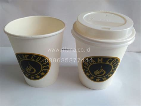 Grosir Cup Plastik Malang grosir gelas cup plastik bantul 089635377444 sabloncupplastikdisolo