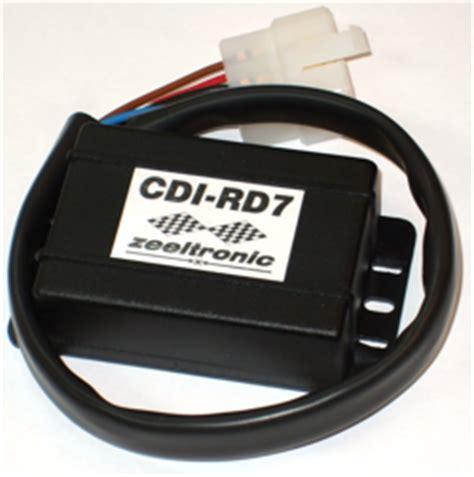 rz350 wiring diagram lighting diagrams wiring diagram