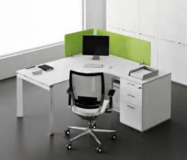 Office Furniture Computer Desk Modern Office Furniture Design Ideas Entity Office Desks By Antonio Morello 2 New York By