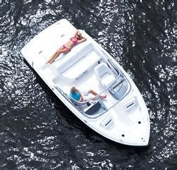 are regal boats good quality s pike boats boating