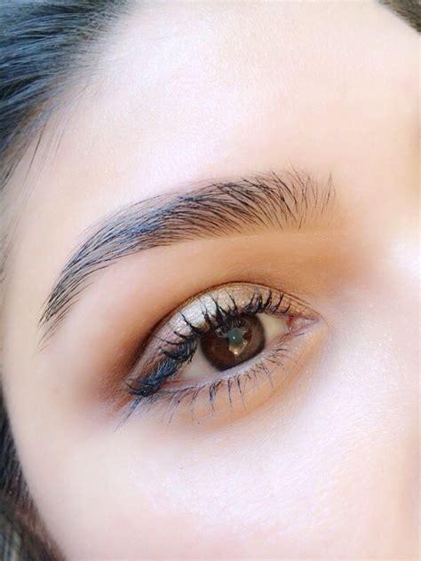 Eyeliner Krim 6 cara unik yang bisa kamu lakukan dengan bb krim facetofeet