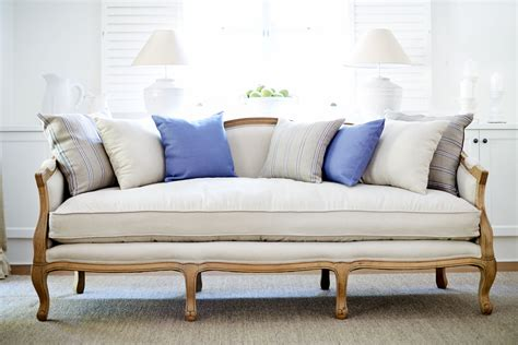 sofa styles pictures seating 101 choosing between sofa styles