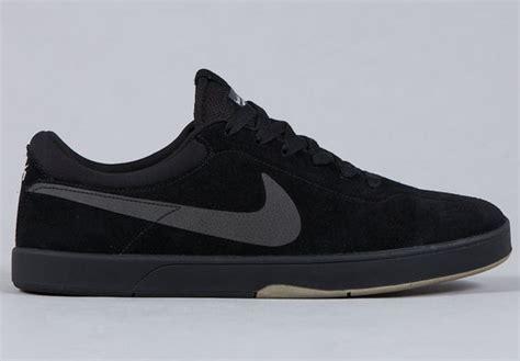 Jual Nike Eric Koston 1 nike sb eric koston 1 black grey gum sneakernews