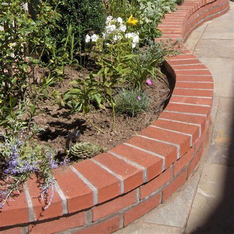 brick wall garden wentworth nursery garden center