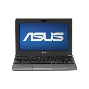 Asus Laptop Black Screen After Windows 10 asus 1025c bbk301 eee pc netbook computer 10 inch display screen intel atom n2600 1 6 ghz