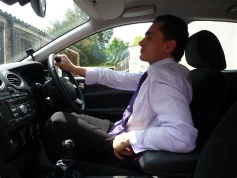 comfortable car seats for bad backs driving with back pain adjusthealth info