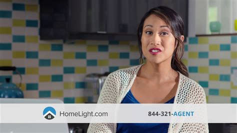 tv commercial actress search the smarter way to find a real estate agent youtube