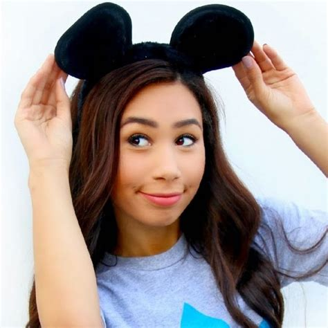 mylifeaseva a great new you tuber who is fresh and a