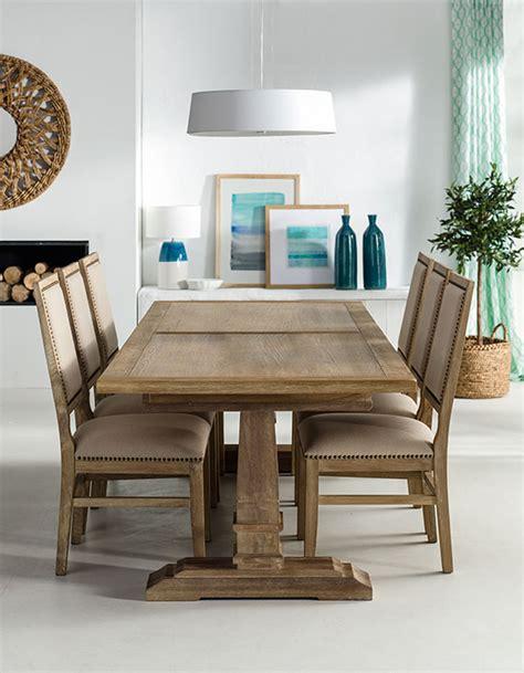 decoracion hogar liverpool mesa de cocina extensible de madera liverpool 183 hogar 183 el