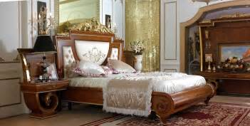 Bedroom Collections Sets Bedroom Furniture Sets For Your Trellischicago