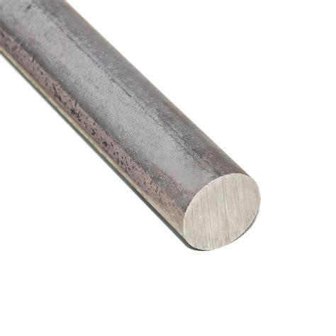gartenartikel kaufen 216 6 14 mm 123stahl shop metall und gartenartikel