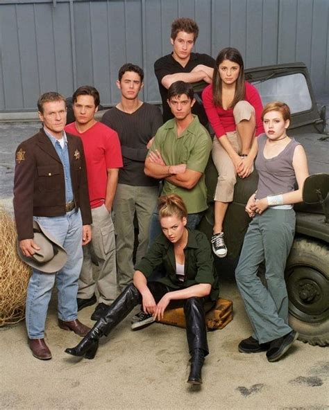 45 best images about fav movie characters actors on cast from 90s tv show roswell telefilm pinterest