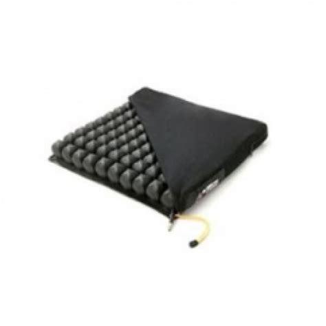 roho cusion roho cushion low profile 12 x 10 6cm cushions