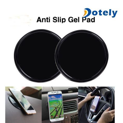Sticky Pad Multiguna Fixate Gel 1 china fixate cell pads wall anti slip sticky gel gps phone durable washable stickers china