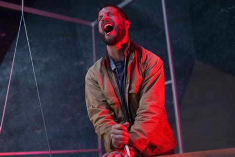 upgrade leigh whannell review lateral momentum leigh whannell on upgrade interviews