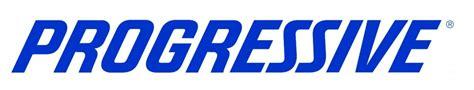 06 Infinity Auto Insurance Company by Florida High Risk Auto Insurance Companies Florida High