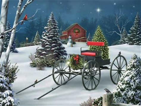 christmas nature wallpapers add zing  desktop merry christmas  christmas wishes