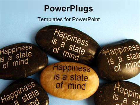 templates powerpoint mental health mental illness mental health and mental illness ppt