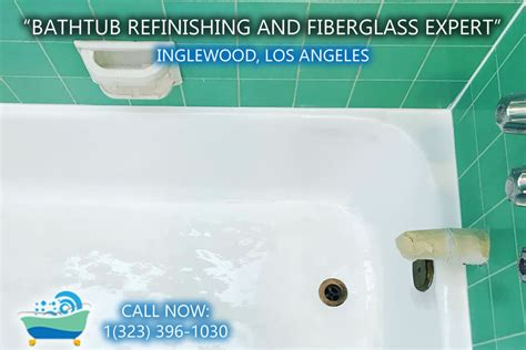 Bathtub Reglazing Experts Reviews by Inglewood Bathtubs Refinishing Bathtub Refinishing And