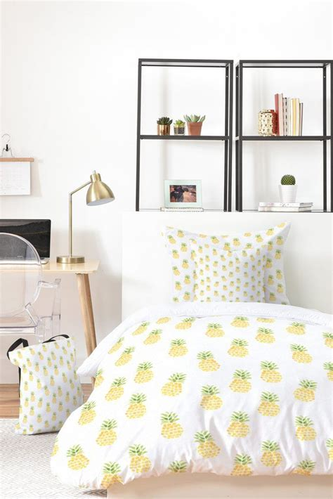 pineapple bed pineapple express bed in a bag bedding set pineapple express bed sets and bedrooms