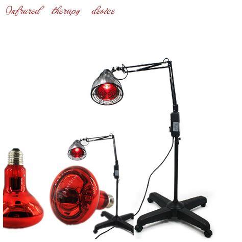 infrared light bulbs for sale popular light therapy bulbs buy cheap light therapy bulbs