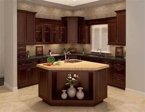 diamond kitchen cabinets is the right equipment home diamond kitchen cabinets is the right equipment home