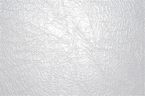 white leather texture designs  psd vector eps