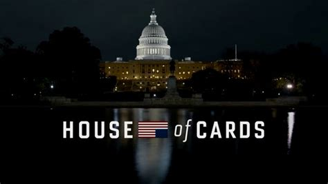 is house of cards on netflix house of cards 2013 for rent on dvd dvd netflix