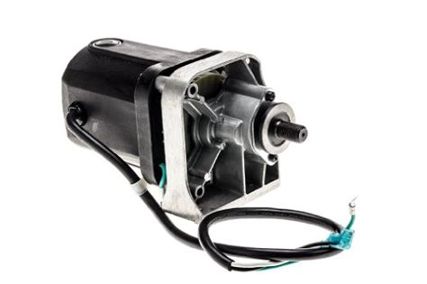 Table Saw Motor Replacement by Best Craftsman A134010104 Motor Assembly For 315218061 And