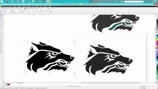 corel draw x7 trace download video tips tricks on tracing with coreldraw