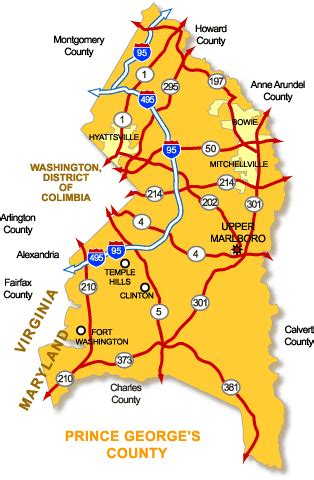 zip code map upper marlboro md swimming pool zoning laws prince george county maryland