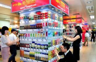 home plus tesco opens store in south korea news retail week
