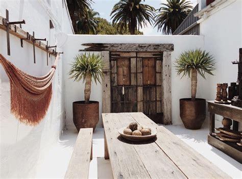 hamacas para terraza hamaca para el jardn terraza porche tela para hamaca