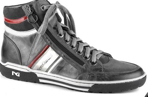 scarpe nero giardino uomo catalogo scarpe nero giardini uomo autunno inverno 2010