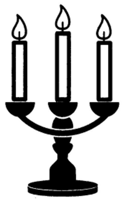 kerzenhalter clip grafiken wie kerzen bibeln f 252 r drucksachen