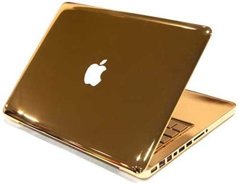 Laptop Apple Gold the o jays the world and macbook on