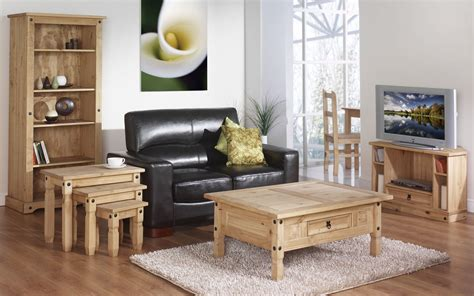 furniture for small living room 21 fashionable chic living room furniture for small spaces
