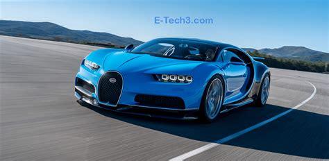 fastest bugatti bugatti veyron 268mph sport the s fastest