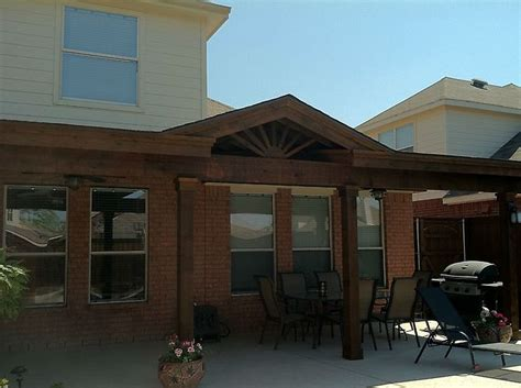 patio dallas tx patio covers dallas covered patio patio cover patio