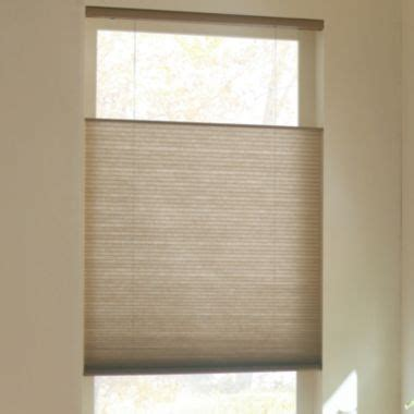 jcpenny shades blinds persianas