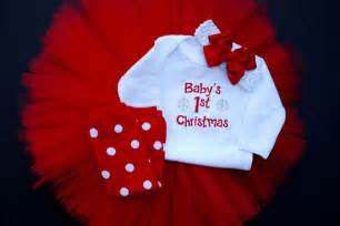 Newborn girl christmas photo ideas 1000 images about holiday ideas