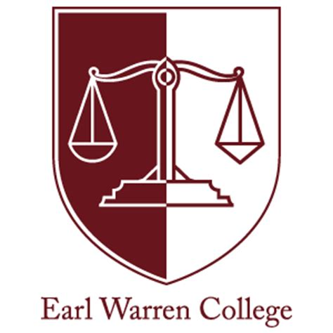 warren college advising earl warren college