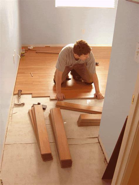 hardwood floors laminate brazilian walnut red oak