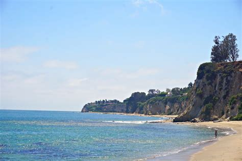 paradise cove malibu 5 free things to do in malibu california follow your detour