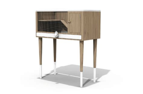 chimere modern pet furniture 2012 best pet supplies review
