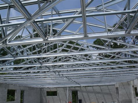 light bar installation cost labor cost to install metal roof installing jacks on